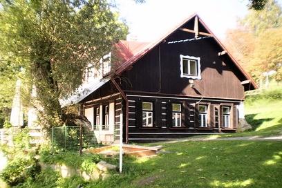 Roubenka (6)