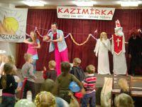 Mikulasska_25