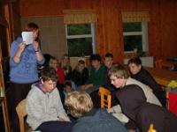 Oddily_letni_tabor_Kazimirka_20