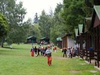 Hra_letni_tabor_Kazimirka_04