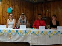 Hleda_se_talent_na_letnim_tabore_Kazimirka