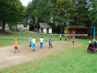 Krouzky_na_letnim_tabore_Kazimirka_12