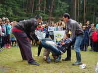 Nastupy_na_letnim_tabore_Kazimirka_02