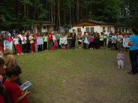 Nastupy_na_letnim_tabore_Kazimirka_04