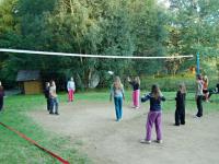Oddily_na_letnim_tabore_Kazimirka_12