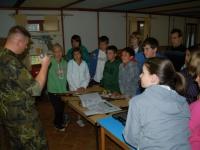 Armada_CR_na_letnim_tabore_Kazimirka_03