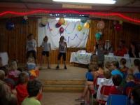 Hleda_se_talent_na_letnim_tabore_Kazimirka_03