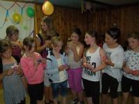 Hleda_se_talent_na_letnim_tabore_Kazimirka_06