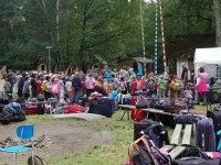 Odjezd_z_letniho_tabora_Kazimirka