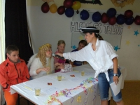 Hleda_se_talent_letni_tabor_Kazimirka