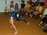 Hleda_se_talent_letni_tabor_Kazimirka_05
