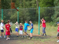Krouzky_letni_tabor_Kazimirka_10
