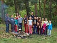 Krouzky_letni_tabor_Kazimirka_18
