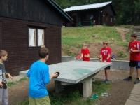 Krouzky_letni_tabor_Kazimirka_20