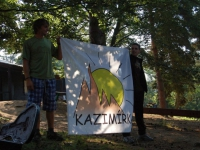 Nastupy_letni_tabor_Kazimirka_08