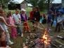 Letní tábor 2011 - 3.turnus