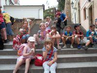 Primestsky-_tabor_Praha_II_07