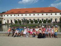 Primestsky-_tabor_Praha_II_08