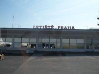 Primestsky-_tabor_Praha_II_10