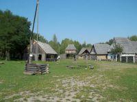 Primestsky-_tabor_Praha_II_18