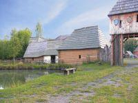 Primestsky-_tabor_Seberov_35