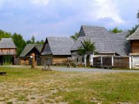 Primestsky-_tabor_Seberov_36