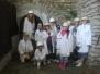 Výlet Kutná hora