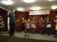 Certovsky_rej_s_Mikulasem_Kazimirka_06