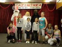 Certovsky_rej_s_Mikulasem_Kazimirka_14d