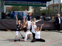 Detsky_den_Letnany_25