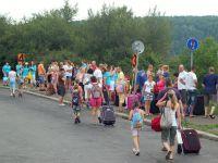 Letni_tabor_2012_1.turnus_03