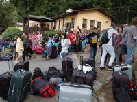 Letni_tabor_2012_1.turnus_121