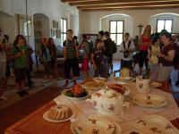 Letni_tabor_2012_1.turnus_46