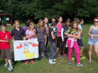 Letni_tabor_2012_1.turnus_58