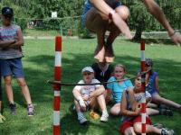 Letni_tabor_2012_1.turnus_74