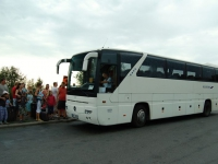 Letni_tabor_2012_1.turnus_05