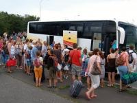 Letni_tabor_2012_1.turnus_06