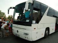 Letni_tabor_2012_1.turnus_07