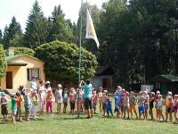 Letni_tabor_2012_1.turnus_10