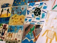 Letni_tabor_2012_1.turnus_114