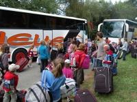 Letni_tabor_2012_1.turnus_124