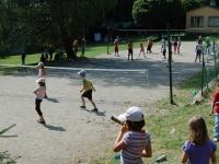 Letni_tabor_2012_1.turnus_20