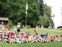 Letni_tabor_2012_1.turnus_39