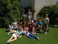 Letni_tabor_2012_1.turnus_44