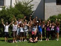Letni_tabor_2012_1.turnus_45