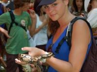 Letni_tabor_2012_1.turnus_53
