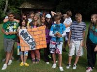 Letni_tabor_2012_1.turnus_56