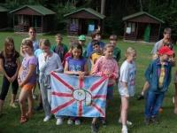 Letni_tabor_2012_1.turnus_60