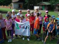 Letni_tabor_2012_1.turnus_62