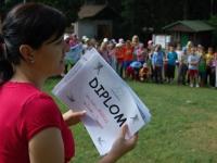 Letni_tabor_2012_1.turnus_66